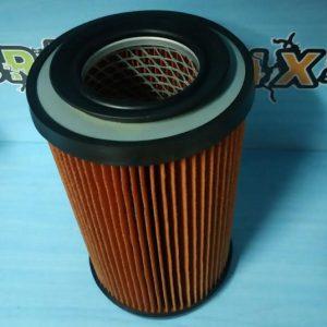 Filtro de aire para SAKURA para Nissan Terrano TD27 125cv