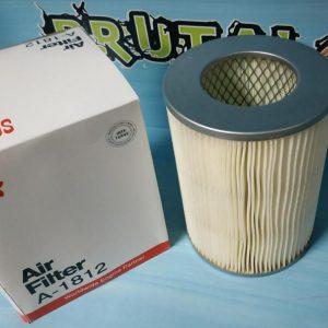 Filtro de aire SAKURA para Nissan Terrano td27 100cv
